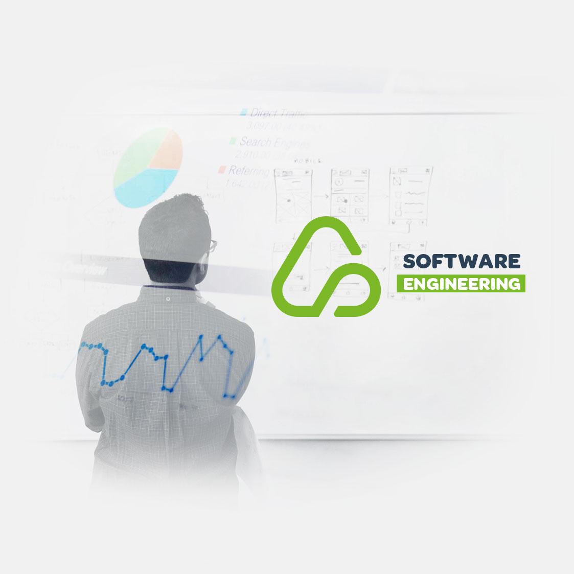 NoseDat Software Engineering
